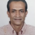 C. P. Simon - Advika Resorts