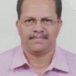 Jacob Pulinthanath - Delta, Mumbai