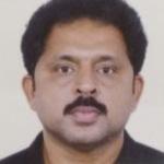 Noble Kavalam - Kavalam