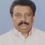Reji P Joseph - Prasasthi Export International