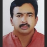 Reji. V. Samuel - Glidemaster Impex India