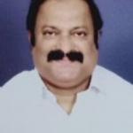 Saji Pothen -Indira-Gandhi-College