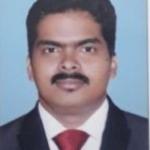 Shine P Joseph - Chartered Accountant