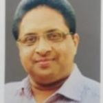 Tony Kallukalam - Chartered Accountant