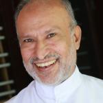 ABRAHAM MULAMOOTTIL - President